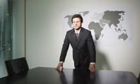 Топ-менеджеры — главный актив ИТ-компании в России