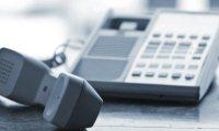 Почему для бизнеса важна статистика телефонных звонков
