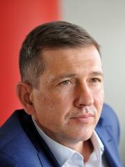 Андрей Висящев