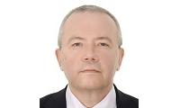 Руководитель аппарата Заксобрания Камчатки о запуске «Электронного парламента»