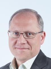 Владимир Егоров