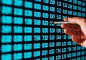 Рынок банковской информатизации: спад сегодня и бум к 2020 г.