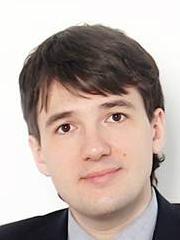 Алексей Осипенко