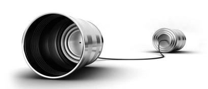 Исследование: Рынок ИТ-решений для телекома падает с нарастающей скоростью