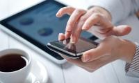 Мобильные технологии на CNews FORUM 2015: куда приведут мировые тренды