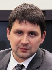 Константин Рензяев