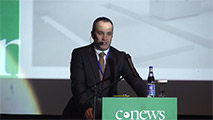 Вице-президент «Сколково» о роли инноваций в конкурентной борьбе