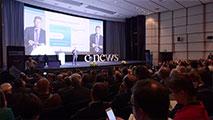 CNews Forum 2015: У российской ИТ-отрасли появился реальный шанс стать лидером