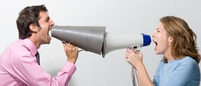 Исследование: Проактивная коммуникация с клиентом увеличивает конверсию онлайн-продаж в 2–3 раза
