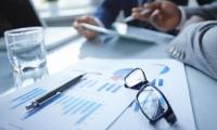 Как правильно тратить на рекламу в кризис: FAQ для владельцев бизнеса