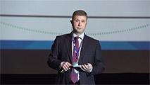 Владимир Рахтеенко, CUSTIS, о причинах низкой эффективности ИТ-проектов