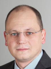 Владимир Арлазаров