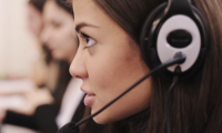 Апгрейд телефонии помог бизнесу сэкономить