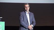 Сергей Мацоцкий, IBS: Цифровые бизнес-моделей требуют реакции ИТ-бизнеса