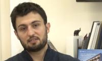 Георгий Качмазов: Чтобы бизнес работал, автоматизируйте коммуникации