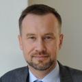 Андрей Попов, «Райффайзен-банк»: Классический банк должен себя переосмыслить