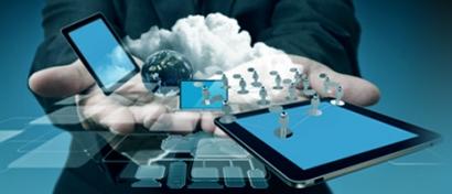 Банк «Тинькофф», Ренессанс Кредит, S7 Group, Huawei, «Полиматика» обсудят, как развивается рынок BI в России