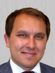 Рустам Хайбуллов