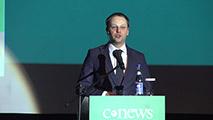 Игорь Хомич, AT Consulting, об импортозамещении в госсекторе