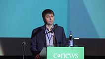 Александр Малышев, CommuniGate Systems, о развитии объединенных коммуникаций