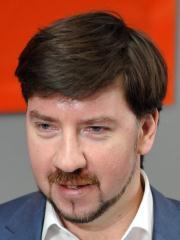 Игорь Ляпунов