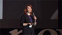 Ольга Румяцева, «Ростелеком»: Мы ищем новые точки роста