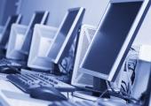 Рынок ИТ-услуг пересегментируется в пользу поддержки