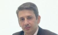 Банк ВТБ (Азербайджан) автоматизирует документооборот на базе EOS for SharePoint