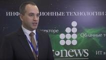 Игорь Богачев, «Сколково»: Наши козыри – высокопроизводительные вычисления