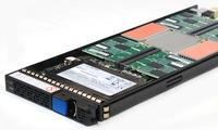 Переход к системам хранения данных на базе быстрых модулей флэш-памяти