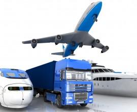 ИТ в транспортной отрасли 2016
