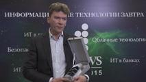Всеволод Опанасенко, «Т-Платформы»: Мы обошли в тендере мировых ИТ-лидеров