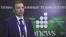 Дмитрий Шилов, «Атринити»: Пришло время интеллектуальных систем