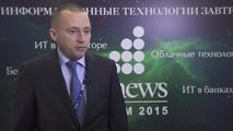 Владимир Волков, «Техносерв»: Изоляция только повредит развитию российских ИТ