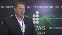Павел Бетсис: Драйверы ИТ – 3D-печать, виртуальная реальность и новые сервисы