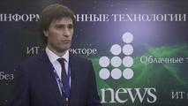 Руслан Гаттаров, заместитель губернатора Челябинской области, о ГЧП