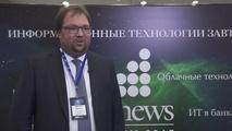 Максут Шадаев, ИТ-министр Московской области: Мы – первопроходцы в ГЧП