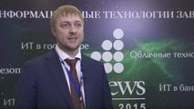 Вячеслав Солопов, «Консист Бизнес Групп», о международной кооперации в ИТ