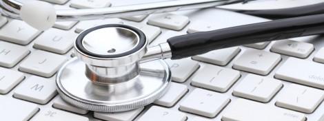 Система Hitachi и Philips поможет диагностировать на ранних стадиях рак, инфаркт, инсульт