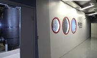 АМТ-Груп и Huawei построили новый коммерческий ЦОД для «Акадо Телеком»