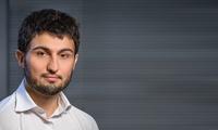 Георгий Качмазов: «Проект помог нам увеличить прибыль»