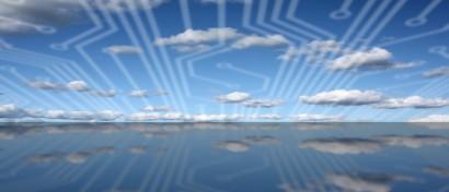 Цифровая революция запустила эволюцию ИТ-директоров: влияние первых трех инноваций