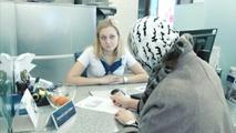 Банк «Возрождение» построил новый кредитный конвейер для юрлиц