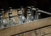 Алкогольная зависимость: второе пришествие ЕГАИС в розницу