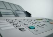 Неожиданные цифры: Как подсчитать и сократить расходы на офисную печать