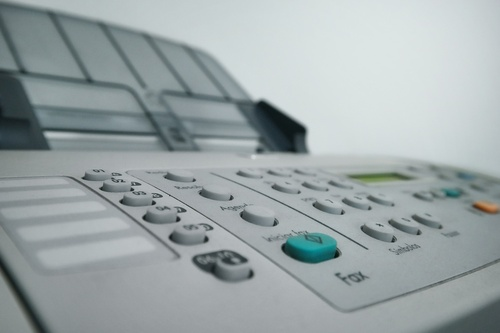 printer500.jpg