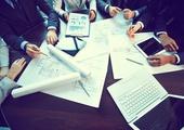 Могут ли цифровые компании убить ИТ-бизнес?