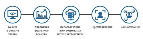 mastotsky.jpg