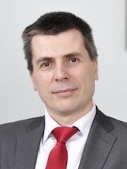 Максим Болышев