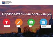 Как создавался региональный сегмент АИС «Контингент» в Ленинградской области